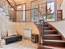Maison à vendre à Saint-Mathias-sur-Richelieu, Montérégie, 475, Chemin des Patriotes, 14019468 - Centris