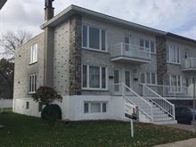 Duplex for sale in Anjou (Montréal), Montréal (Island), 7120 - 7122, boulevard  Roi-René, 22146221 - Centris