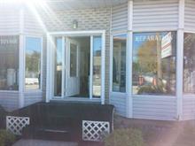 Local commercial à louer à Sainte-Julie, Montérégie, 570, boulevard  Saint-Joseph, local A, 26159125 - Centris