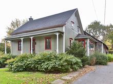 Maison à vendre à Saint-Jacques-le-Mineur, Montérégie, 45, Rue  Principale, 13013850 - Centris