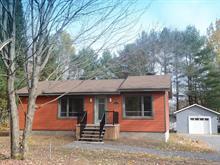 Maison à vendre à Sainte-Julienne, Lanaudière, 825, Rue des Arpents-Verts, 23535537 - Centris