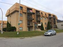 Condo for sale in Fabreville (Laval), Laval, 587, Rue  Guillemette, apt. 88, 14165124 - Centris