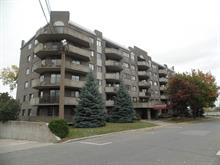 Condo for sale in Dorval, Montréal (Island), 490, boulevard  Galland, apt. 504, 12744201 - Centris
