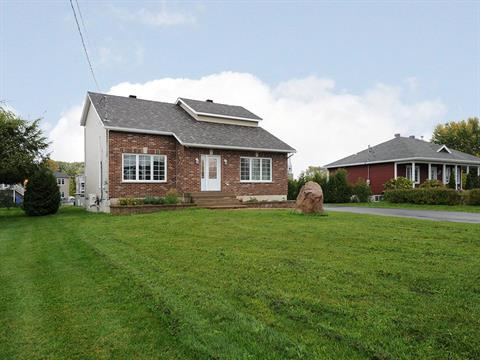 House for sale in Saint-Louis-de-Gonzague, Montérégie, 4, Rue du Domaine-du-Huard, 21434262 - Centris