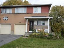 Maison à vendre à Mont-Royal, Montréal (Île), 3480, Chemin de la Côte-de-Liesse, 15894439 - Centris