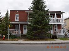 4plex for sale in Drummondville, Centre-du-Québec, 605 - 611, Rue  Notre-Dame, 13226772 - Centris