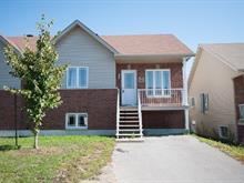 Duplex à vendre à Aylmer (Gatineau), Outaouais, 164, Rue  Coleman, 24123170 - Centris