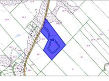 Lot for sale in Lantier, Laurentides, Chemin des Harfangs-des-Neiges, 26565440 - Centris