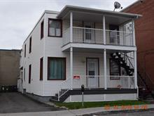 4plex for sale in Drummondville, Centre-du-Québec, 154 - 154C, Rue  Loring, 27134810 - Centris