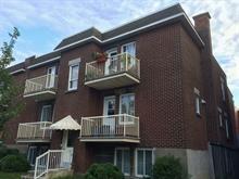 Quadruplex à vendre à Rosemont/La Petite-Patrie (Montréal), Montréal (Île), 6890, Avenue  Papineau, 28209876 - Centris