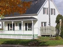 House for sale in Saint-Zéphirin-de-Courval, Centre-du-Québec, 1251, Rang  Saint-Pierre, 22100318 - Centris