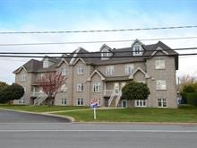 Condo for sale in Varennes, Montérégie, 2606, Route  Marie-Victorin, 15178957 - Centris