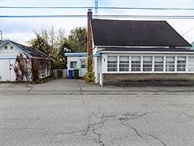 Maison à vendre à Grenville-sur-la-Rouge, Laurentides, 461, Rue  Principale, 14704648 - Centris