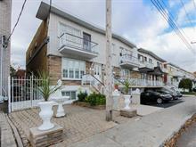 Quadruplex à vendre à Mercier/Hochelaga-Maisonneuve (Montréal), Montréal (Île), 5790 - 5794, Rue de Cadillac, 26294157 - Centris