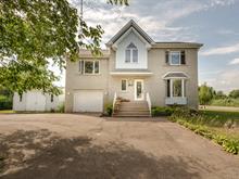 House for sale in Rigaud, Montérégie, 20, Rue  Gilles, 10177211 - Centris