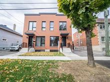Maison à vendre à LaSalle (Montréal), Montréal (Île), 66, Avenue  Stirling, 20146142 - Centris