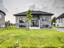 Maison à vendre à Gatineau (Gatineau), Outaouais, 124, Rue de Roberval, 9877518 - Centris