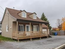 House for sale in La Haute-Saint-Charles (Québec), Capitale-Nationale, 2207, Avenue  Lapierre, 21440845 - Centris