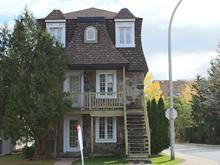Condo / Appartement à louer à Chomedey (Laval), Laval, 4106, boulevard  Lévesque Ouest, 27491277 - Centris