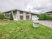 House for sale in Gatineau (Gatineau), Outaouais, 29, Rue  Deschamps, 21109294 - Centris
