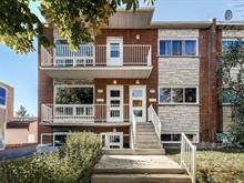 Condo for sale in Ahuntsic-Cartierville (Montréal), Montréal (Island), 9440A, Avenue  Papineau, 13678485 - Centris