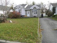 Maison à vendre à Mercier, Montérégie, 770, Rue  Saint-Denis, 9862366 - Centris