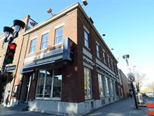 Bâtisse commerciale à vendre à Rosemont/La Petite-Patrie (Montréal), Montréal (Île), 6701, boulevard  Saint-Laurent, 18970243 - Centris