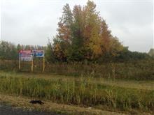 Terrain à vendre à Joliette, Lanaudière, Rue  Ernest-Harnois, 21132268 - Centris