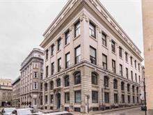 Condo / Appartement à louer à Ville-Marie (Montréal), Montréal (Île), 460, Rue  Saint-Jean, app. 405, 17747547 - Centris