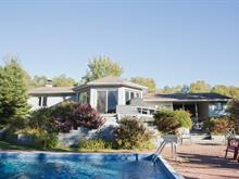 House for sale in Mont-Tremblant, Laurentides, 120, Impasse des Trèfles, 27244993 - Centris