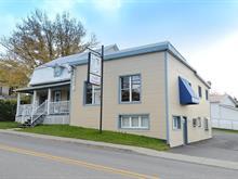 Commercial building for sale in Pierreville, Centre-du-Québec, 74, Rue  Georges, 20998097 - Centris