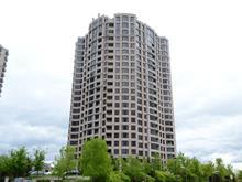 Condo for sale in Verdun/Île-des-Soeurs (Montréal), Montréal (Island), 300, Avenue des Sommets, apt. 801, 23245154 - Centris