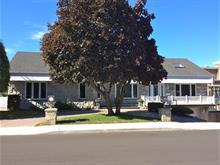 Maison à vendre à Sainte-Foy/Sillery/Cap-Rouge (Québec), Capitale-Nationale, 3220, Avenue  D'Amours, 21656747 - Centris