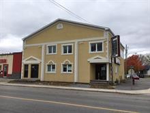 Bâtisse commerciale à vendre à Gatineau (Gatineau), Outaouais, 1111, Rue  Saint-Louis, 11918644 - Centris