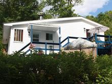 Maison à vendre à Chertsey, Lanaudière, 813, Rue des Genévriers, 22295456 - Centris