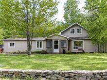 Maison à vendre à Grenville-sur-la-Rouge, Laurentides, 22, 2e Concession, 25139647 - Centris