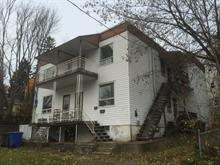 4plex for sale in Shawinigan, Mauricie, 56 - 62, 4e Avenue, 10827712 - Centris