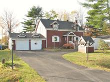 House for sale in Saint-Lin/Laurentides, Lanaudière, 50, Rue  Cléroux, 24409103 - Centris