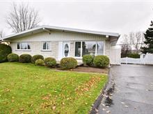 Maison à vendre à Chicoutimi (Saguenay), Saguenay/Lac-Saint-Jean, 509, Rue des Sizerins, 12785949 - Centris