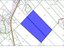 Land for sale in Lantier, Laurentides, Chemin des Harfangs-des-Neiges, 18468285 - Centris