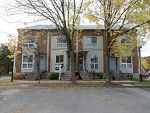 Townhouse for sale in Mercier/Hochelaga-Maisonneuve (Montréal), Montréal (Island), 5138, Rue  Joseph-A.-Rodier, 22133840 - Centris