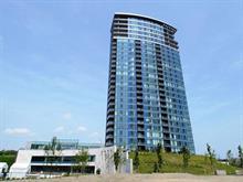 Condo / Appartement à louer à Verdun/Île-des-Soeurs (Montréal), Montréal (Île), 100, Rue  André-Prévost, app. 411, 14079671 - Centris
