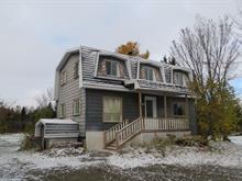 Maison à vendre à Saint-Camille-de-Lellis, Chaudière-Appalaches, 63, Rue  Fournier, 27564470 - Centris