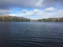 Lot for sale in Rivière-Rouge, Laurentides, Chemin du Lac-Boileau Ouest, 24781687 - Centris