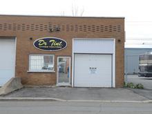 Bâtisse commerciale à vendre à Rivière-des-Prairies/Pointe-aux-Trembles (Montréal), Montréal (Île), 11452, 5e Avenue (R.-d.-P.), 18961767 - Centris