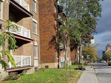 Condo / Appartement à louer à Ville-Marie (Montréal), Montréal (Île), 4105, Chemin de la Côte-des-Neiges, app. 6, 25813808 - Centris