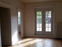 Condo / Appartement à louer à Ville-Marie (Montréal), Montréal (Île), 4105, Chemin de la Côte-des-Neiges, app. 2, 28690271 - Centris