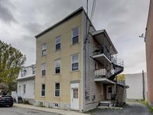 Condo à vendre à La Cité-Limoilou (Québec), Capitale-Nationale, 590, Rue  Saint-Bonaventure, 22018483 - Centris