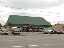Commercial building for sale in Mirabel, Laurentides, 13615, boulevard du Curé-Labelle, 25245388 - Centris