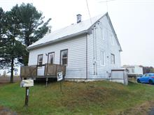 Hobby farm for sale in Saint-Sylvère, Centre-du-Québec, 295A, 12e Rang, 20204072 - Centris